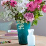 Vase-Lina-opal-lind-69362322_5.jpg