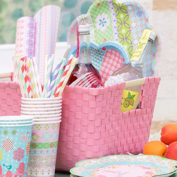 oaf-pappgeschirr-im-korb-pastell-pink-L-2-1.jpg