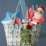 Overbeck-and-Friends-Kindertasche-Holly-501283.jpg