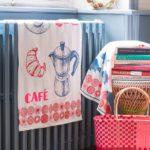 Overbeck-and-Friends-Kuechenhandtuch-Cafe-205212_1.jpg