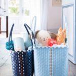 Overbeck-and-Friends-Markttasche-Fine-blau-klein-6100509_2.jpg