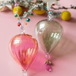 Overbeck-and-Friends-Glas-Ornament-mit-Perlen-rosa-S-6100586_1.jpg