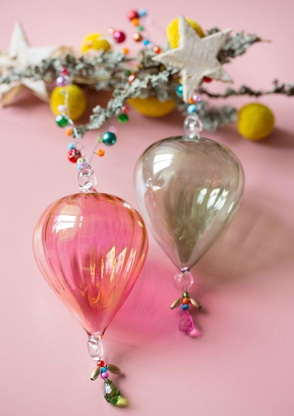 Overbeck-and-Friends-Glas-Ornament-mit-Perlen-rosa-S-6100587_1.jpg