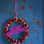 Overbeck-and-Friends-Glitzer-Schriftzug-Merry-Christmas-pink-506233_1.jpg