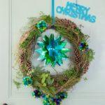 Overbeck-and-Friends-Glitzer-Schriftzug-Merry-Christmas-tuerkis-6100593_1.jpg