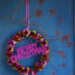 Overbeck-and-Friends-Glitzer-Schriftzug-Merry-Christmas-tuerkis-6100593_2.jpg