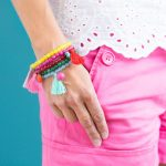 Overbeck-and-Friends-Armband-Hope-22427_5.jpg