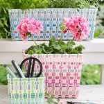 Overbeck-and-Friends-Blumenkasten-Lilly-Rose-15500153_1.jpg