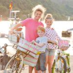 Overbeck-and-Friends-Fahrradkorb-fuer-Kinder-Emil-15500190_1.jpg