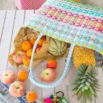 Overbeck-and-Friends-Markttasche-Fine-pink-klein-510247.jpg