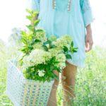 Overbeck-and-Friends-Markttasche-Violetta-1-medium-15500115_2.jpg