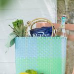 Overbeck-and-Friends-Shopper-Ines-blau-mint-15500138_1.jpg