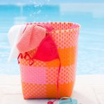 Overbeck-and-Friends-Waeschekorb-Ines-pink-orange-15500143_1.jpg