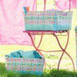 Overbeck-and-Friends-Aufbewahrungskorb-Ines-pink-orange-15500301_2.jpg