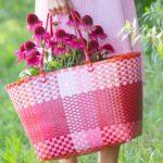 Overbeck-and-Friends-Markttasche-Ines-pink-orange-gross-15500280_1.jpg
