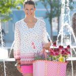 Overbeck-and-Friends-Markttasche-Ines-pink-orange-medium-15500276_1.jpg
