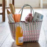 Overbeck-and-Friends-Markttasche-Ines-pink-orange-medium-oval-15500287.jpg