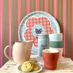 Overbeck-and-Friends-4er-Set-Becher-Happy-Time-Mix1-bunt-15500381_4.jpg