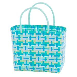 Overbeck and Friends Shopper Mary