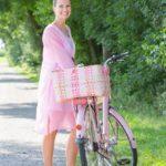 Overbeck-and-Friends-Spielzeugkiste-Ines-pink-orange-15500429_1.jpg