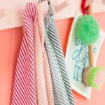 Küchenhandtücher Elli – klein