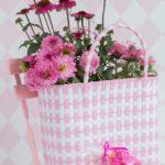 Overbeck-and-Friends-Markttasche-Jolie-rose-weiss-gross-oval-510342_1.jpg