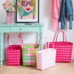 Overbeck-and-Friends-Markttasche-Jolie-rose-weiss-klein-20910065_1.jpg