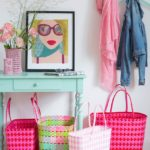 Overbeck-and-Friends-Markttasche-Jolie-rose-weiss-medium-20910054_1.jpg